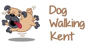 Dog Walking Kent